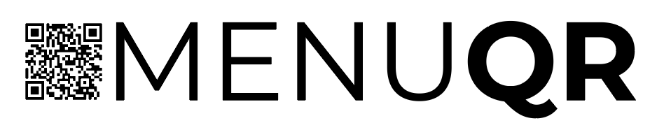 MenuQR.info